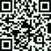 携帯電話 QRコード