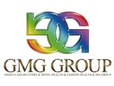 全国No.1デリヘルグループGGグループ