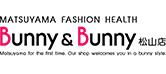 ファッションヘルス「Bunny&Bunny 松山店」