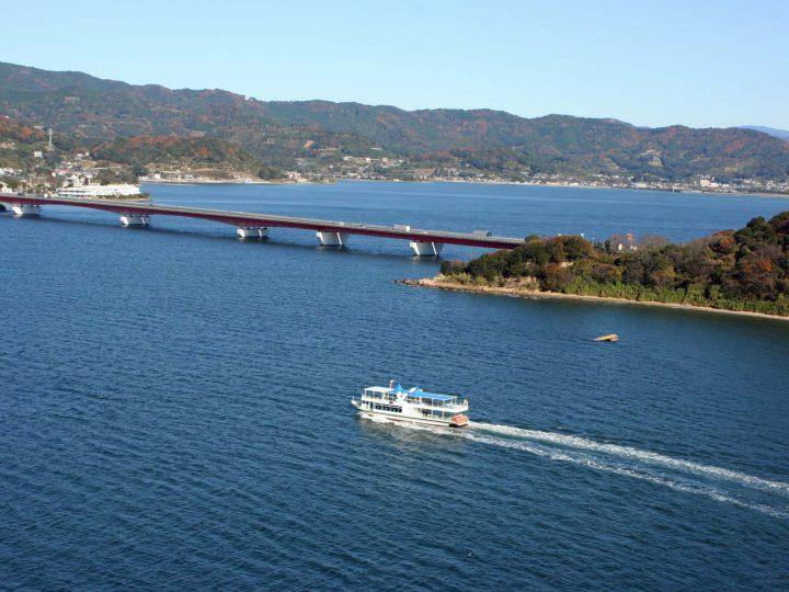 浜松は隠れた魅力がたくさん!静岡の浜松で出稼ぎ風俗。食べながら遊びながら稼いじゃお