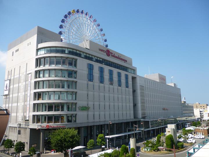 出稼ぎ風俗なら四国・愛媛県松山市がオススメ!