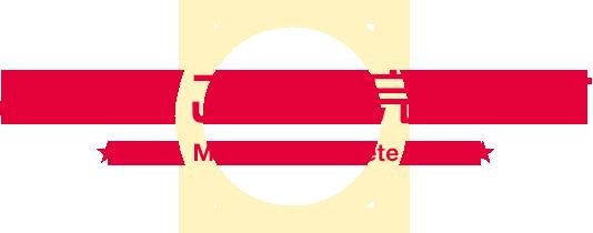 これで、ご予約完了です ★★★ Mission Complete ★★★