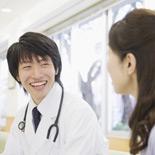 性病の予防と対策イメージ②
