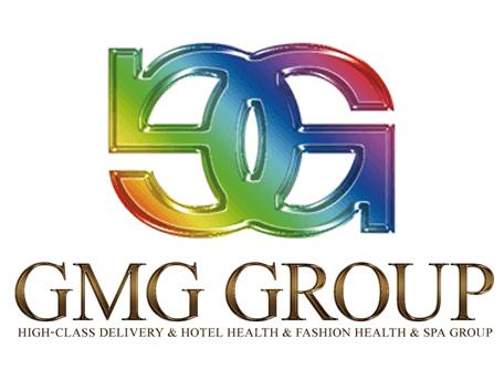 全国No.1デリヘルグループGMGグループ