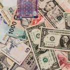 風俗バイトは本当に稼げる!時給換算するとなんと時給〇〇〇〇〇円に!