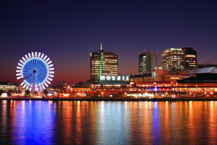 風俗で働きたいけど地元では身バレが心配・・・。出稼ぎ風俗なら兵庫県がオススメ!