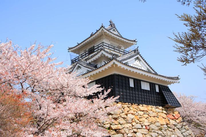 風俗で働きたいけど身バレが心配・・・。出稼ぎ風俗なら静岡県の浜松がオススメ!