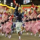 風俗で働きたいけど身バレが心配・・・。出稼ぎなら徳島県徳島市がオススメ!